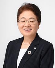 会長あいさつ | 日本看護協会